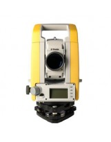 "Тахеометр Trimble M3 DR (2"") с оптическим центриром"