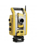 "Тахеометр Trimble S5 (5"") Robotic, DR Plus"