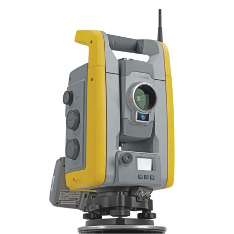 "Тахеометр Trimble S6 DR+ (2"") Servo"