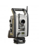 "Тахеометр Trimble S7 (5"") Robotic, DR Plus, VISION, Finelock, Scanning"