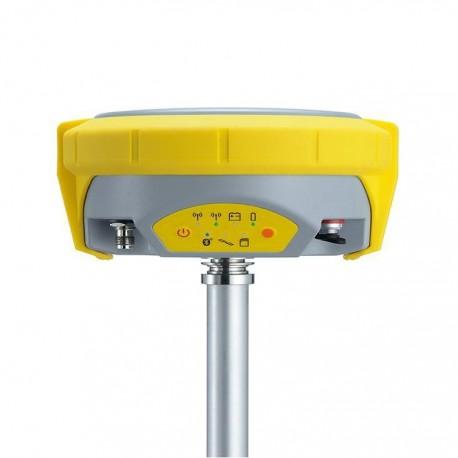 Ровер GeoMax Zenith25 Pro (GSM+UHF)