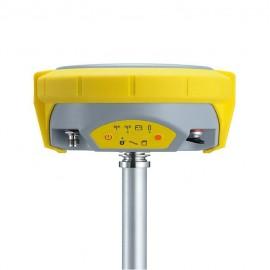 GPS GNSS приемник GeoMax Zenith25 Pro GSM+UHF база