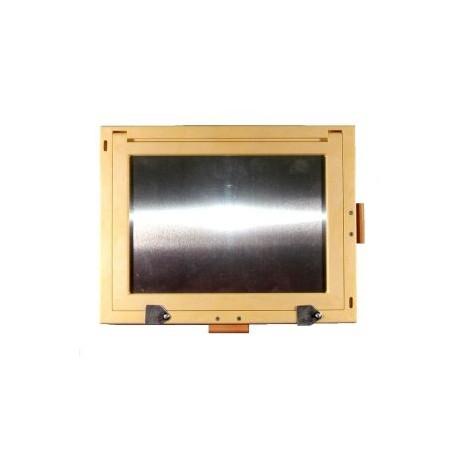 Полевой планшет для абрисов ППА-3П