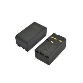 Аккумулятор для тахеометров GEB121-GB