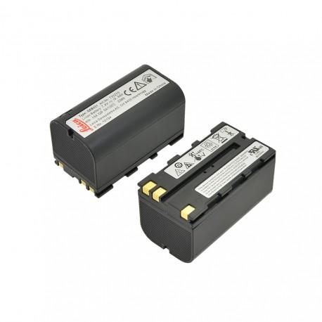 Аккумулятор GEB221-GB