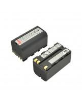 Аккумулятор GEB222-GB