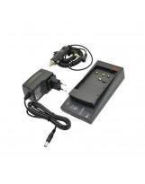 Зарядное устройство GKL112-GB