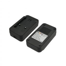 Зарядное устройство ZCH302-GB