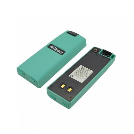 Аккумулятор BC-65-GB