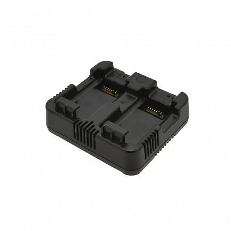 Зарядное устройство VIVO-GB