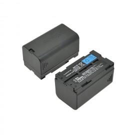 Аккумулятор BDC70-GB