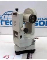 Теодолит оптический 4Т30М