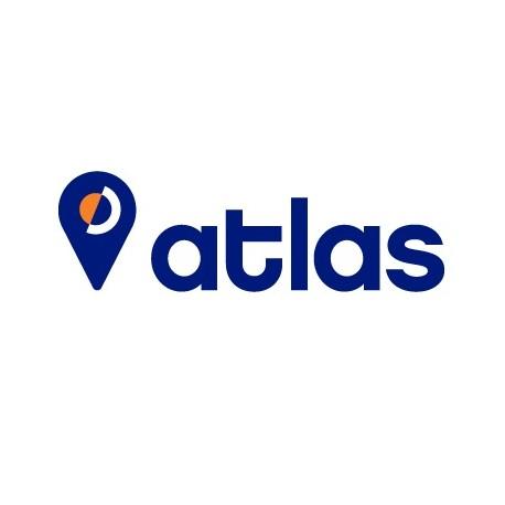 Подключение к сервису L-band Atlas