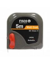 Рулетка FISCO UM5M