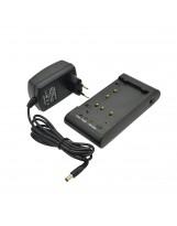 Зарядное устройство ZCH103-GB