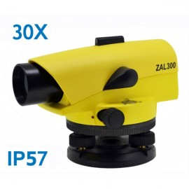 Оптический нивелир GeoMax ZAL330
