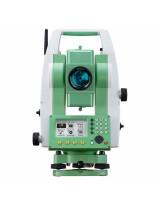 Тахеометр Leica TS06 PLUS 5'' R1000