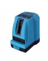 Нивелир лазерный Helper 2D