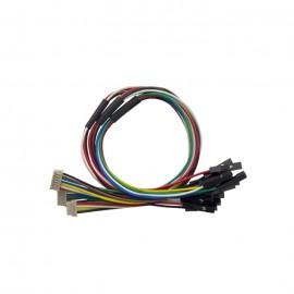 Комплект кабелей Emlid WRP103
