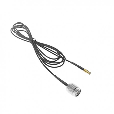 Кабель антенный Emlid RFC103 для модуля Reach
