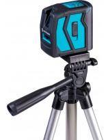 Нивелир лазерный Instrumax ELEMENT 2D SET
