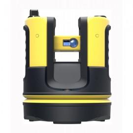 Измерительная система GEOMAX ZOOM3D ROBOTIC