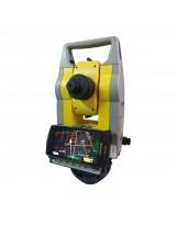 Контроллер тахеометра Magnum Geo