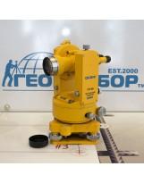 Оптический теодолит Geobox ОТ-05 БУ