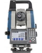 Роботизированный тахеометр Sokkia iX-1005
