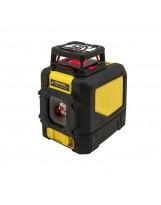 Лазерный уровень Redtrace PRO361
