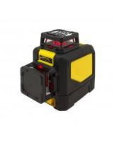 Лазерный уровень Redtrace PRO362