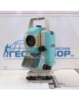 Тахеометр Nikon NPL-362