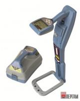 Трассоискатель Radiodetection RD7000+ TLM