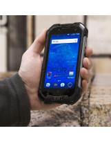 Защищенный смартфон для GNSS и тахеометра BV6000