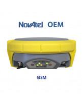GNSS приемник GeoMax Zenith15 (GSM)