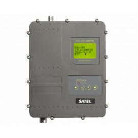 SATELLINE-EASy Pro 35W