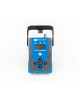 Модем радио (35W) ADL Vantage 35 390-430 МГц