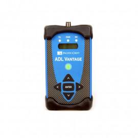 Модем радио (4W) ADL Vantage 430-470 МГц