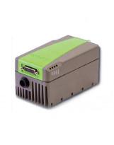Радиомодем Javad HPT135BT