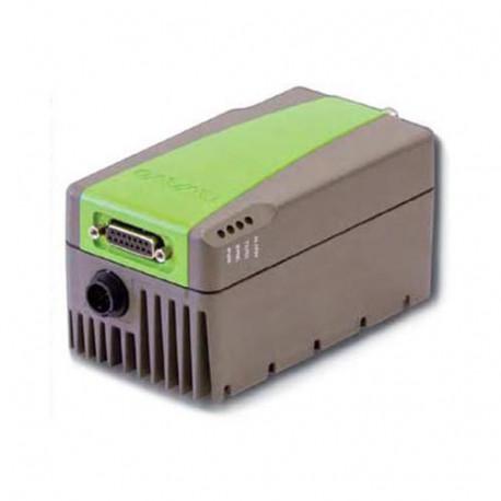 Радиомодем Javad HPT435BT