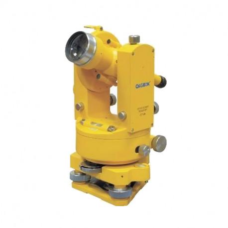 AndroTec Metor MT-125