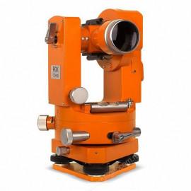 Оптический теодолит RGK TO-05