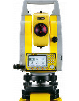 """Тахеометр GeoMax Zoom20 Pro 5"""""""