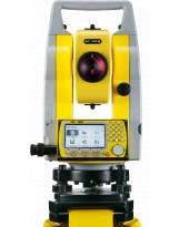 """Тахеометр GeoMax Zoom20 Pro 2"""""""