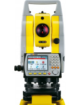 "GeoMax Zoom30 Pro 5"""