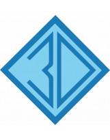 КРЕДО 3D СКАН 1.2