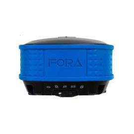 GNSS приемник Geobox Fora20
