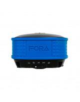 GPS приемник Geobox Fora20