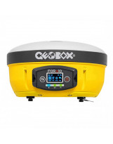 GPS приемник Geobox Fora10