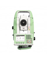 "Тахеометр Leica TS07 R1000 (3"")"